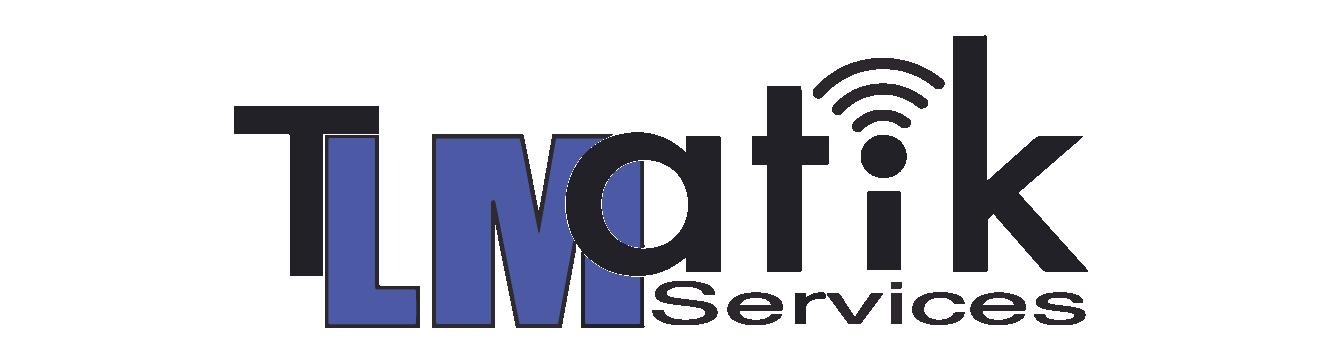 Logo TLMatik